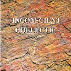 Inconscient Collectif