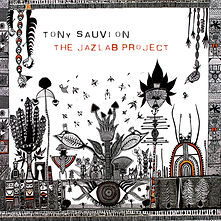 JAZLAB Project