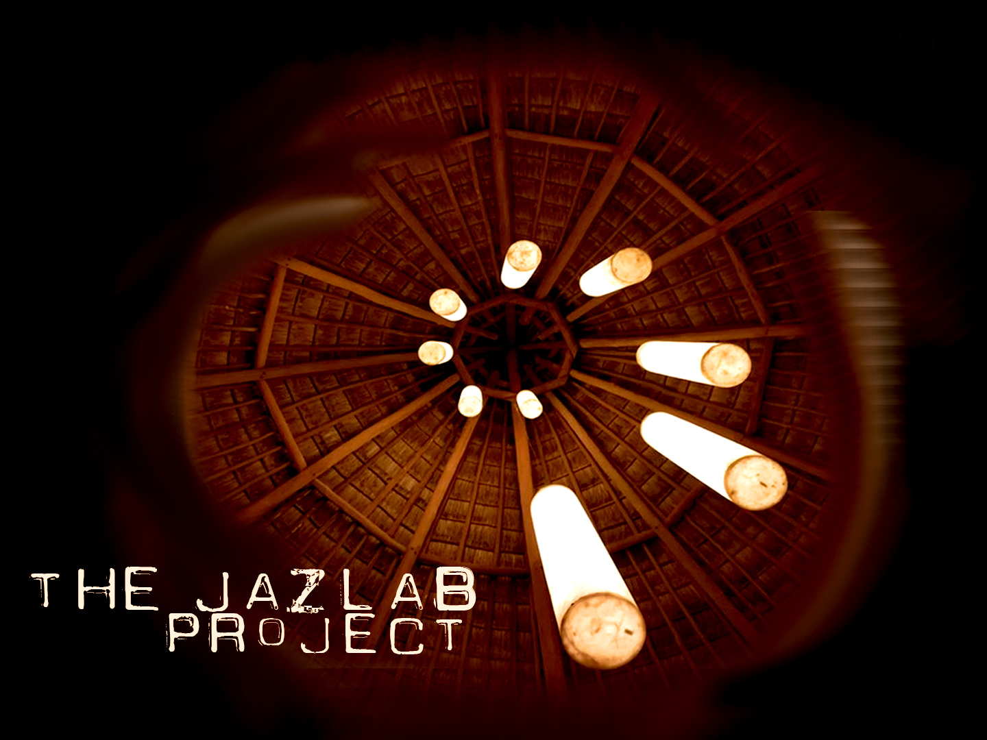 The JazLab Project