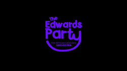 edwards party