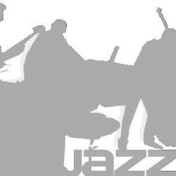 JAZZLAB V1 electro jazz