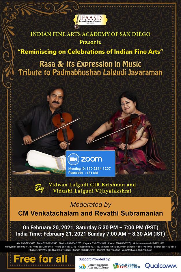 Lalgudi Jayaraman-email.jpg