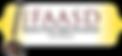 IFAASD Logo.png