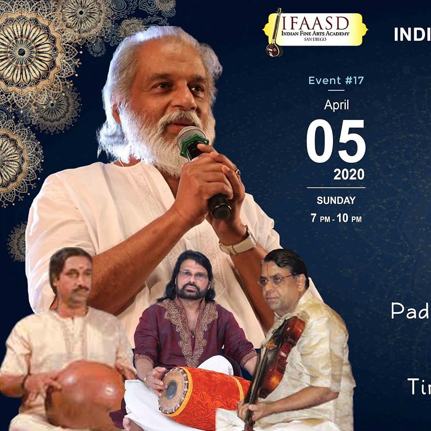 swara raga sudharasam [Event 17]