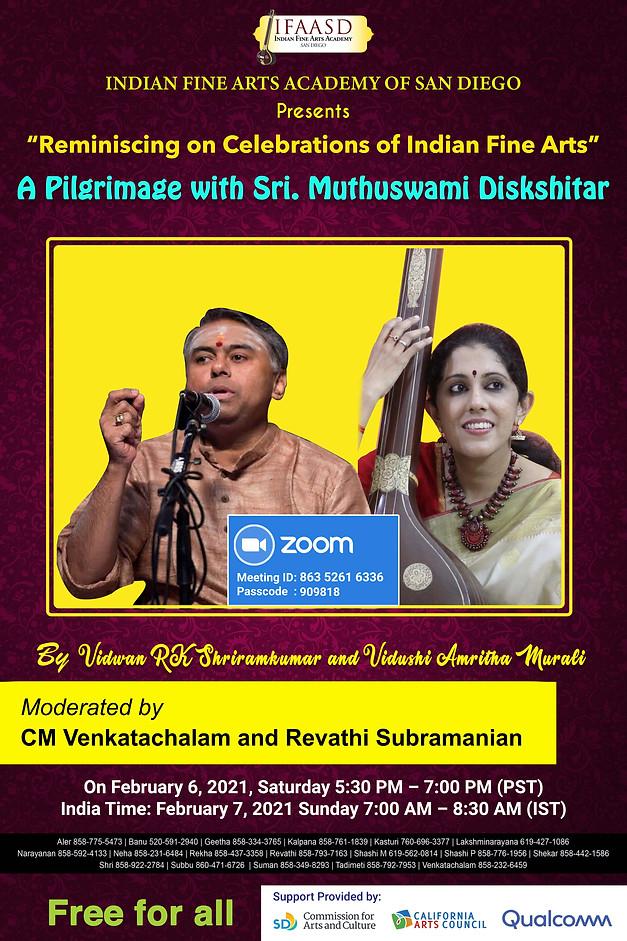Muthuswami Diskshitar-email.jpg