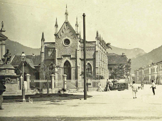 26-04-1906