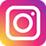 Instagram_v2.png