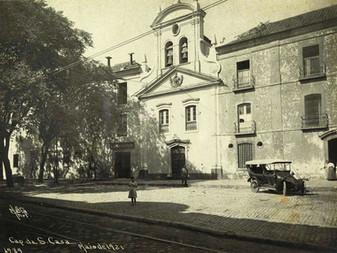 Maio de 1921