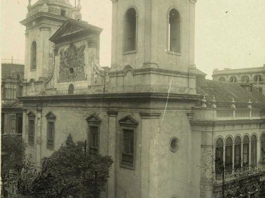 20 de outubro de 1920
