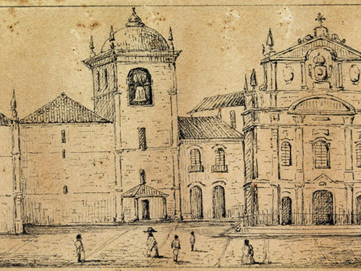 1836-1839