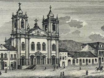 1845-1846