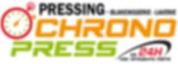 Chronopress pressing en ligne à domicile ou au bureau, pressing en magasin,repassage, laverie libre service, ouagadougou, burkina faso
