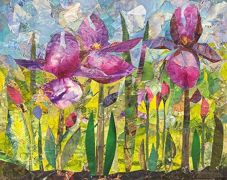 Tulips in Wonderland.jpg