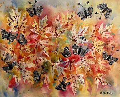 butterflies (2017).jpg