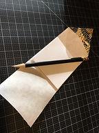 Tea Bag Book - Open.JPG