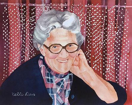 great grandma.jpg