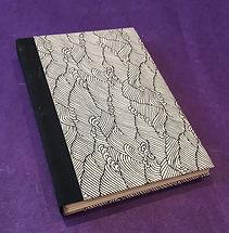 Sewn Boards Binding Book_Karen Hanmer_ed