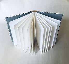 Drum Leaf Binding - Open View.jpg