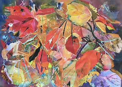 Autumn Punch - Collage - 2020.jpg