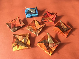 Pinwheel Twist Boxes.JPG