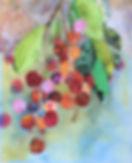 berry branch.jpg
