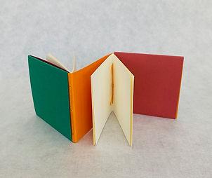 Dos-e-do with hardcovers.jpg