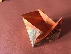Pinwheel Twist Box - Open.JPG