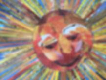 Collage - Sun.JPG