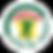 LogoGDF-1547736444.png