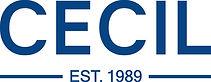 Logo_Cecil_4C.jpg