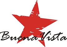 stern + schrift Logo.jpg