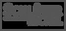 Schlueter_Eickel_Logo_NEU_Rahmen.png