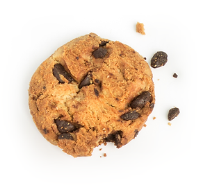 cookie-policy.png