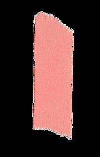 scotch-rosa-vert.png