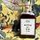 Thumbnail: Cocktail affuMIcaTO