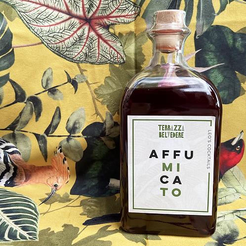 Cocktail affuMIcaTO