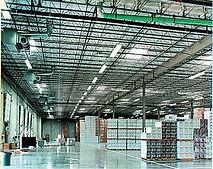 warehous01f.jpg
