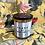 Thumbnail: Tonno di Coniglio sott'olio e erbe aromatiche (300 g)