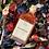 Thumbnail: Cocktail Baudelaire
