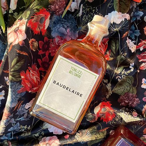 Cocktail Baudelaire