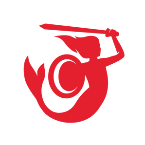 CommSchool_icon_red.png