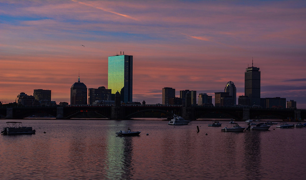 boston-sunset.jpg