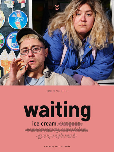 CC_Waiting_Key_Art_Ice_Cream_Portrait 2.