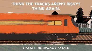 you-vs-train-covid19-campaign-903x339_ed