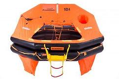 Oceanmaster-10-front-high-300x200.jpg