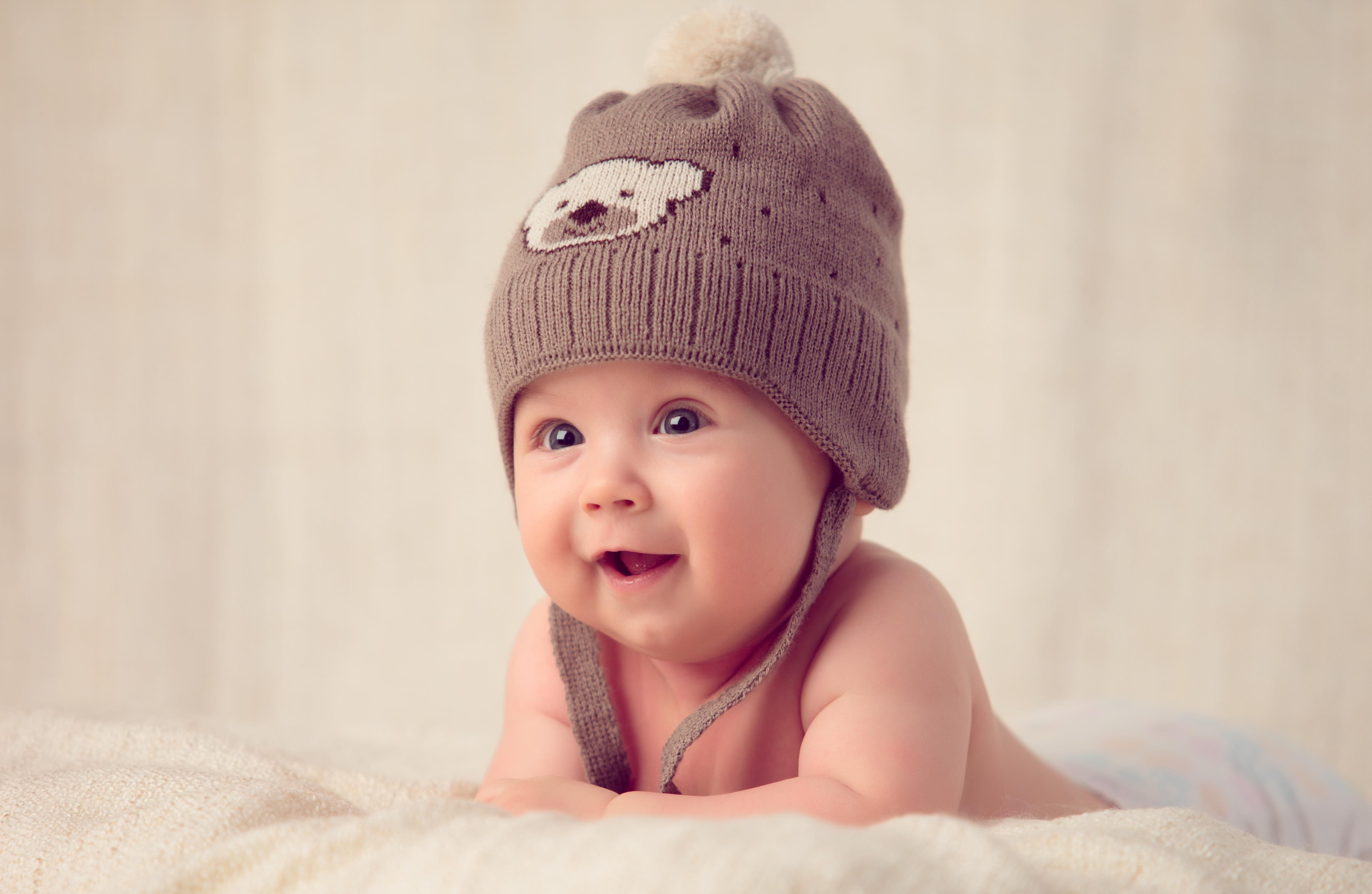 【オンライン☆平日限定】 赤ちゃんの頭の形をよく育てるための相談