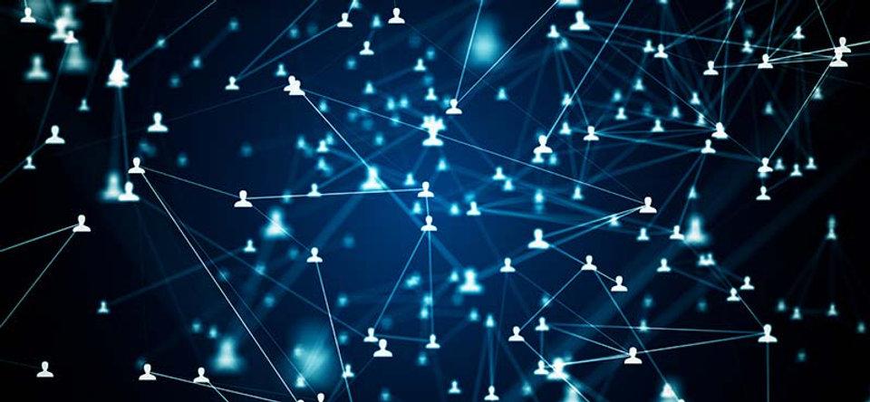 network-solutions-subheader.jpg