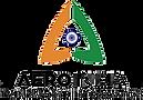 aeroIndia_logo.png