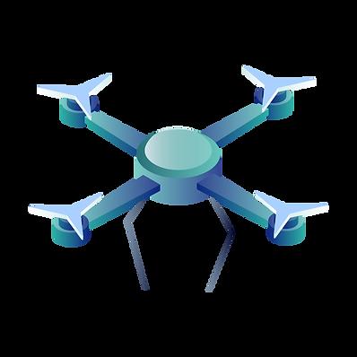 —Pngtree—remote control drone illustrati