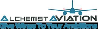alchemist_aviation.png